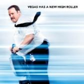 Paul Blart: Mall Cop 2 tickets