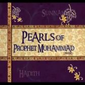 Pearls of the Prophets II tickets