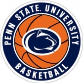 Penn State Nittany Lions Basketball tickets