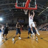 Pennsylvania Quakers Mens Basketball tickets