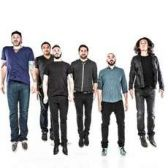 Periphery / Veil of Maya tickets