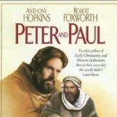 Peter and Paul tickets