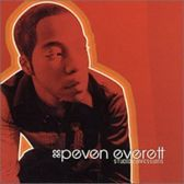Peven Everett tickets