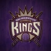 Philadelphia 76ers vs. Sacramento Kings tickets