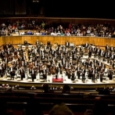 Philharmonia Orchestra of London tickets