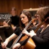Philharmonia Orchestra tickets
