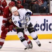 Phoenix Coyotes vs. Tampa Bay Lightning tickets