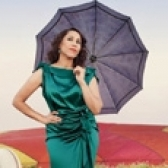 Pink Martini - Stalls Reception Package tickets