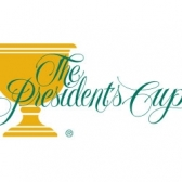 Presidents Cup - All Week Pass tickets