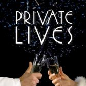 Private Lives tickets