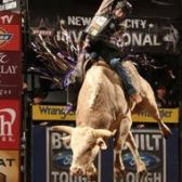 Professional Bull Riders World Finals tickets
