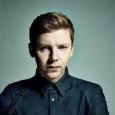 Professor Green at Powerboat P1 Gosport tickets
