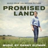 Promised Land tickets