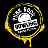 Punk Rock Bowling & Music Festival tickets