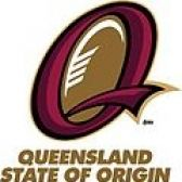 QLD Maroons tickets