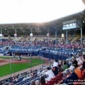 Quebec Capitales tickets