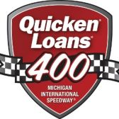 Quicken Loans 400 tickets