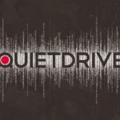 Quietdrive tickets