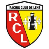 RC Lens tickets
