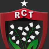 RC Toulon tickets