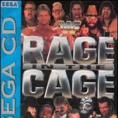 Rage in the Cage 3 tickets
