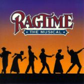 Ragtime the Musical tickets