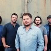 Randy Rogers Band & Roger Creager tickets