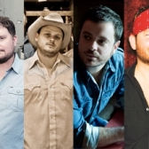 Randy Rogers Band  Wade Bowen tickets
