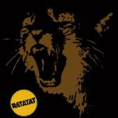 Ratatat tickets
