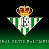 Real Betis Balompie vs. Real Madrid tickets
