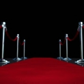 Red Carpet tickets