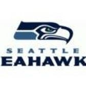 Red Zone Rally Pass: Seattle Seahawks tickets