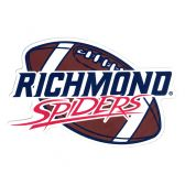 Richmond Spiders Football tickets