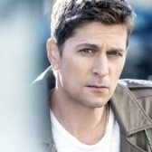 Rob Thomas - Clipsal 500 tickets