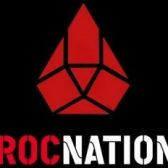 Roc Nation Boxing tickets