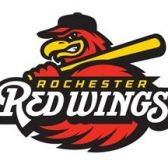 Rochester Red Wings tickets