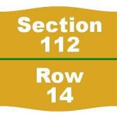 Rogers Cup Mens Tennis Canada tickets