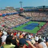 Rogers Cup Womens Tennis: Session 14 tickets