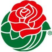 Rose Bowl Hospitality tickets