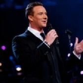 Russell Watson…Songs From The Heart tickets