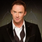 Russell Watson - Songs From The Heart tickets