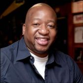 SHERROD SMALL - 4 Shows - June 11-13 tickets
