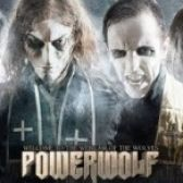 Sabaton & Powerwolf tickets
