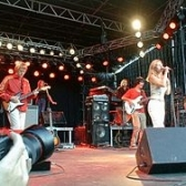 Saint Etienne (Band) tickets