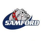 Samford Bulldogs Football tickets