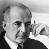 Samuel Barber tickets