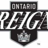 San Antonio Rampage and Ontario Reign tickets