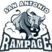 San Antonio Rampage at Manitoba Moose tickets
