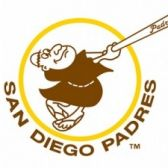 San Diego Padres vs. Chicago Cubs tickets
