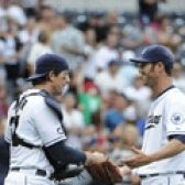 San Diego Padres vs. Pittsburgh Pirates tickets